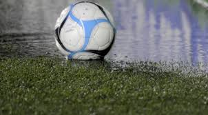 SAT MAR 30th RIVERCITY PARKS CLOSED (NPL Games on Field 6)