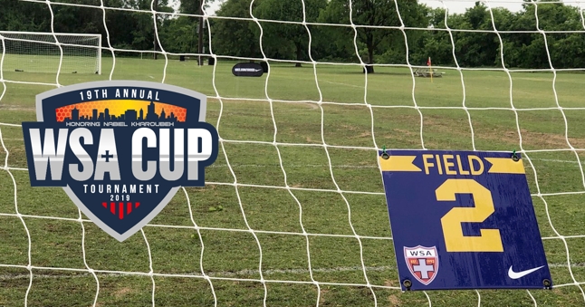 WSA CUP '19 ACTION PLAN AS OF SATURDAY 5:30 AM