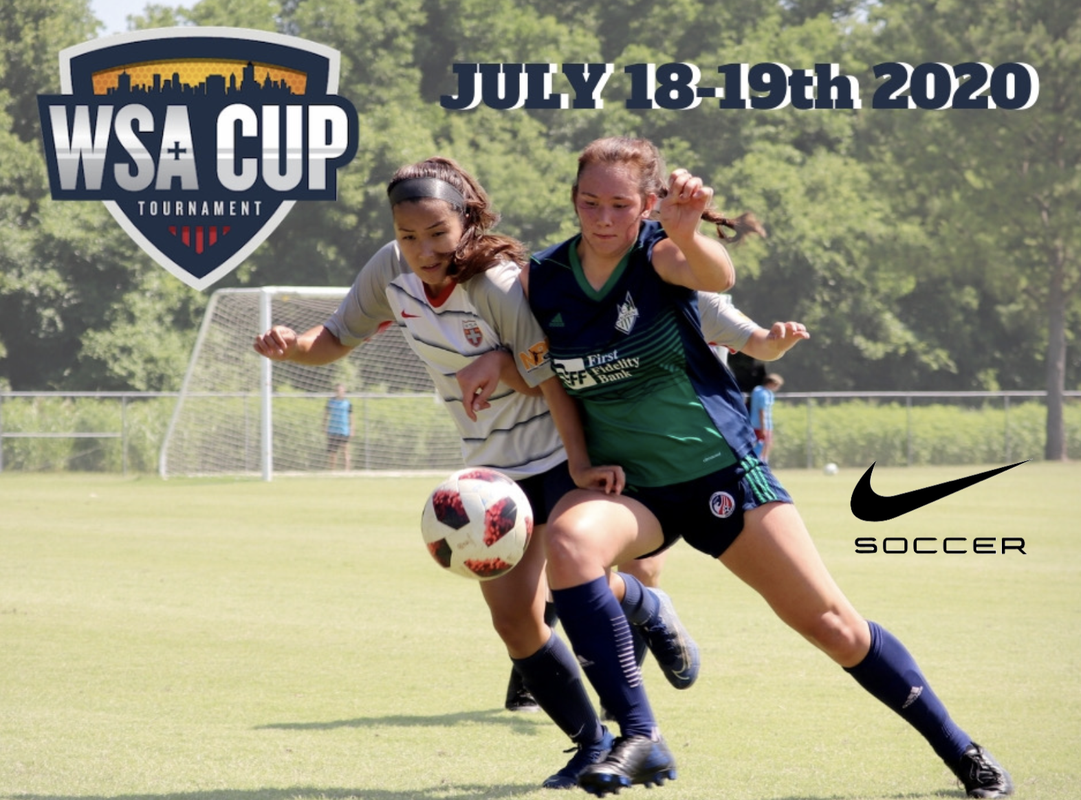 WSA CUP 2020 DAY 1, DAY 2, DAY 3 HIGHLIGHTS!